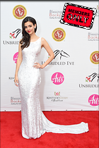 Celebrity Photo: Victoria Justice 3029x4552   2.3 mb Viewed 3 times @BestEyeCandy.com Added 3 days ago
