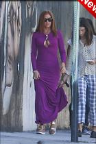Celebrity Photo: Isla Fisher 1200x1800   284 kb Viewed 9 times @BestEyeCandy.com Added 9 days ago