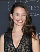 Celebrity Photo: Kristin Davis 1200x1552   317 kb Viewed 47 times @BestEyeCandy.com Added 48 days ago