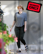 Celebrity Photo: Bryce Dallas Howard 2375x3004   2.0 mb Viewed 0 times @BestEyeCandy.com Added 64 days ago