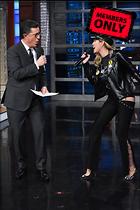 Celebrity Photo: Miley Cyrus 2002x3000   4.0 mb Viewed 0 times @BestEyeCandy.com Added 12 days ago