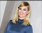 Celebrity Photo: January Jones 1200x946   148 kb Viewed 15 times @BestEyeCandy.com Added 39 days ago
