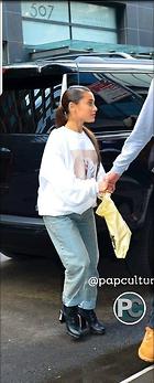 Celebrity Photo: Ariana Grande 361x894   114 kb Viewed 8 times @BestEyeCandy.com Added 38 days ago