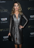 Celebrity Photo: Natalie Zea 1200x1680   269 kb Viewed 109 times @BestEyeCandy.com Added 389 days ago