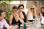 Celebrity Photo: Helena Christensen 1200x800   180 kb Viewed 7 times @BestEyeCandy.com Added 61 days ago
