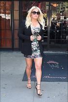 Celebrity Photo: Jessica Simpson 2024x3036   469 kb Viewed 67 times @BestEyeCandy.com Added 27 days ago