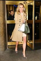 Celebrity Photo: Rebecca Romijn 1200x1800   324 kb Viewed 34 times @BestEyeCandy.com Added 64 days ago