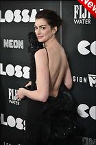 Celebrity Photo: Anne Hathaway 662x996   70 kb Viewed 9 times @BestEyeCandy.com Added 3 days ago