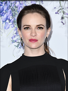 Celebrity Photo: Danielle Panabaker 1800x2415   449 kb Viewed 19 times @BestEyeCandy.com Added 83 days ago