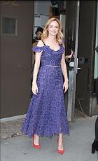 Celebrity Photo: Heather Graham 1200x1974   344 kb Viewed 49 times @BestEyeCandy.com Added 68 days ago