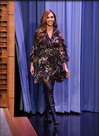 Celebrity Photo: Jessica Alba 751x1024   198 kb Viewed 50 times @BestEyeCandy.com Added 27 days ago