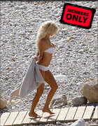 Celebrity Photo: Victoria Silvstedt 2488x3200   2.2 mb Viewed 1 time @BestEyeCandy.com Added 2 days ago