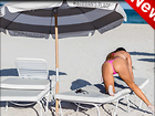 Celebrity Photo: Claudia Romani 1920x1439   146 kb Viewed 16 times @BestEyeCandy.com Added 3 days ago