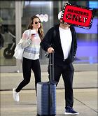 Celebrity Photo: Lea Michele 6237x7401   2.9 mb Viewed 2 times @BestEyeCandy.com Added 30 days ago