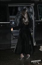 Celebrity Photo: Kimberly Kardashian 58 Photos Photoset #445981 @BestEyeCandy.com Added 102 days ago