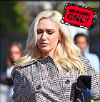 Celebrity Photo: Gwen Stefani 2498x2565   2.1 mb Viewed 0 times @BestEyeCandy.com Added 12 days ago
