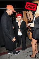 Celebrity Photo: Christina Aguilera 2333x3500   2.0 mb Viewed 0 times @BestEyeCandy.com Added 7 days ago