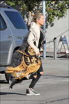 Celebrity Photo: Elsa Pataky 2138x3200   1.2 mb Viewed 2 times @BestEyeCandy.com Added 19 days ago