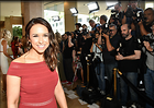 Celebrity Photo: Lacey Chabert 3556x2522   1.2 mb Viewed 95 times @BestEyeCandy.com Added 108 days ago
