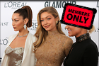 Celebrity Photo: Gigi Hadid 5382x3588   5.8 mb Viewed 1 time @BestEyeCandy.com Added 48 days ago