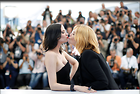 Celebrity Photo: Eva Green 1500x1002   250 kb Viewed 124 times @BestEyeCandy.com Added 250 days ago
