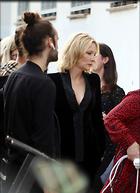Celebrity Photo: Cate Blanchett 1200x1655   154 kb Viewed 28 times @BestEyeCandy.com Added 97 days ago