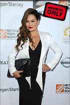 Celebrity Photo: Tia Carrere 2667x4000   3.8 mb Viewed 0 times @BestEyeCandy.com Added 93 days ago