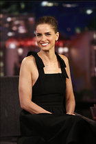 Celebrity Photo: Amanda Peet 2000x3000   728 kb Viewed 95 times @BestEyeCandy.com Added 566 days ago