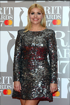 Celebrity Photo: Holly Willoughby 1200x1803   425 kb Viewed 37 times @BestEyeCandy.com Added 82 days ago