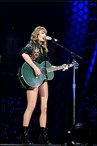 Celebrity Photo: Taylor Swift 1200x1803   189 kb Viewed 107 times @BestEyeCandy.com Added 119 days ago