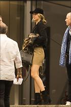 Celebrity Photo: Ana De Armas 1200x1799   294 kb Viewed 14 times @BestEyeCandy.com Added 14 days ago