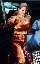 Celebrity Photo: Debra Messing 1200x1921   369 kb Viewed 60 times @BestEyeCandy.com Added 74 days ago
