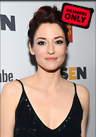 Celebrity Photo: Chyler Leigh 2166x3078   3.1 mb Viewed 0 times @BestEyeCandy.com Added 44 days ago