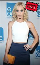 Celebrity Photo: Laura Vandervoort 2556x4098   2.0 mb Viewed 3 times @BestEyeCandy.com Added 79 days ago