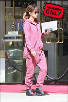 Celebrity Photo: Halle Berry 2333x3500   2.0 mb Viewed 1 time @BestEyeCandy.com Added 5 days ago