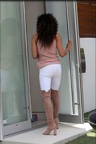Celebrity Photo: Melanie Brown 1200x1800   169 kb Viewed 105 times @BestEyeCandy.com Added 52 days ago