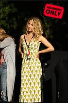 Celebrity Photo: Dianna Agron 2432x3648   1.7 mb Viewed 1 time @BestEyeCandy.com Added 23 hours ago