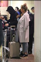 Celebrity Photo: Leona Lewis 1200x1800   236 kb Viewed 19 times @BestEyeCandy.com Added 33 days ago