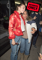 Celebrity Photo: Miley Cyrus 2861x4048   5.2 mb Viewed 0 times @BestEyeCandy.com Added 14 hours ago