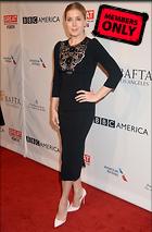 Celebrity Photo: Amy Adams 2400x3655   1.3 mb Viewed 4 times @BestEyeCandy.com Added 128 days ago