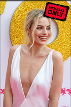 Celebrity Photo: Margot Robbie 2400x3600   2.9 mb Viewed 1 time @BestEyeCandy.com Added 23 hours ago