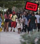 Celebrity Photo: Nicki Minaj 3283x3601   2.5 mb Viewed 1 time @BestEyeCandy.com Added 9 days ago