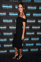 Celebrity Photo: Maggie Q 1200x1800   244 kb Viewed 70 times @BestEyeCandy.com Added 184 days ago