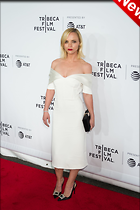 Celebrity Photo: Christina Ricci 1200x1803   145 kb Viewed 28 times @BestEyeCandy.com Added 9 days ago