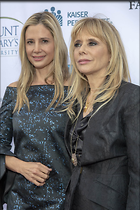 Celebrity Photo: Mira Sorvino 1200x1800   301 kb Viewed 70 times @BestEyeCandy.com Added 358 days ago