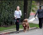 Celebrity Photo: Amanda Seyfried 1200x979   146 kb Viewed 9 times @BestEyeCandy.com Added 84 days ago