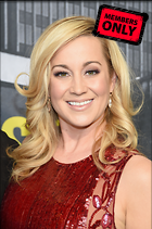 Celebrity Photo: Kellie Pickler 1993x3000   1.4 mb Viewed 0 times @BestEyeCandy.com Added 47 days ago