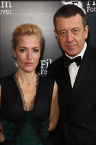 Celebrity Photo: Gillian Anderson 2463x3693   710 kb Viewed 40 times @BestEyeCandy.com Added 29 days ago