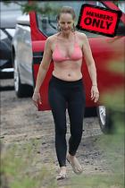 Celebrity Photo: Helen Hunt 2200x3300   2.3 mb Viewed 2 times @BestEyeCandy.com Added 241 days ago