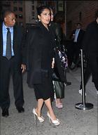 Celebrity Photo: Salma Hayek 1200x1647   249 kb Viewed 91 times @BestEyeCandy.com Added 27 days ago